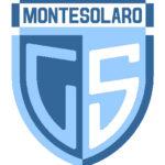Montesolaro
