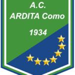 Ardita Como