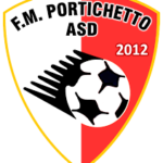 Luisago Portichetto