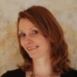 Marianne Luchsinger