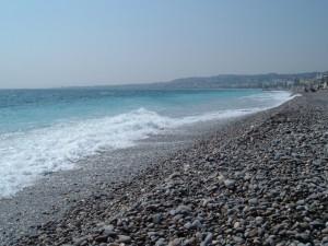 stony-beach-1