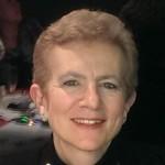 Myriam Meekers