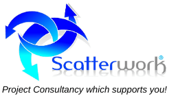 Project Consultancy which supports you!