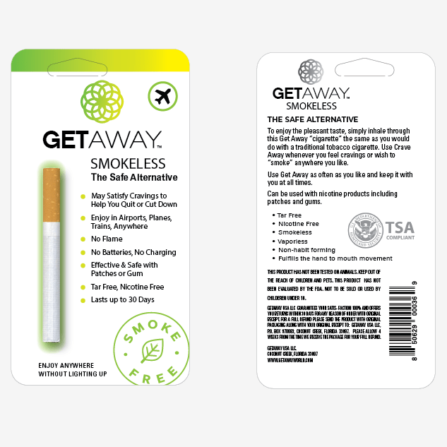 packaging-single-product