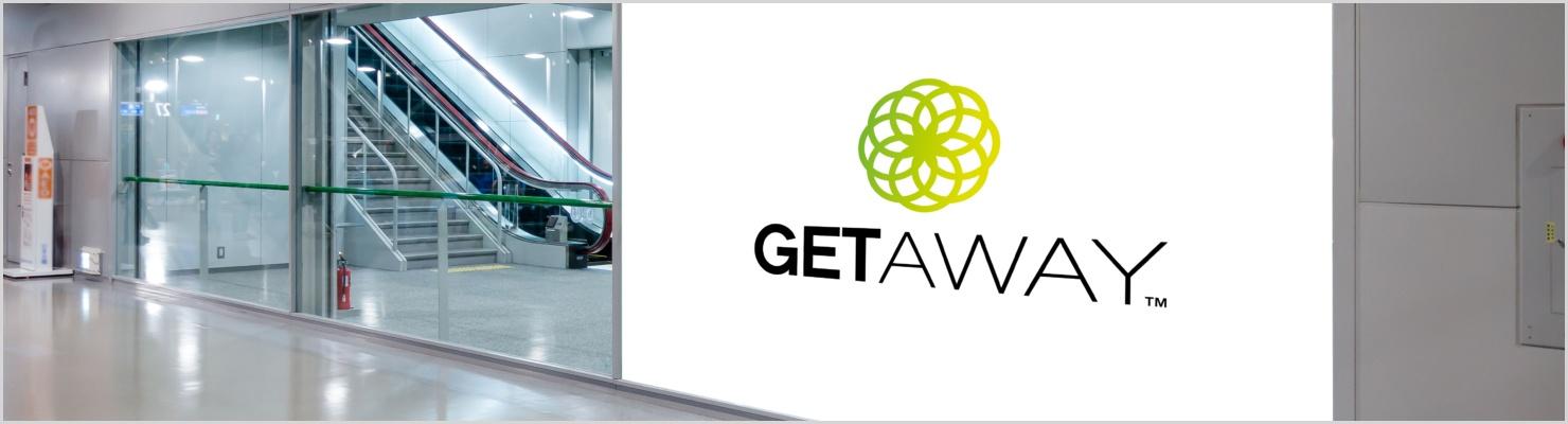 getawaydisplay-1480x400_grey