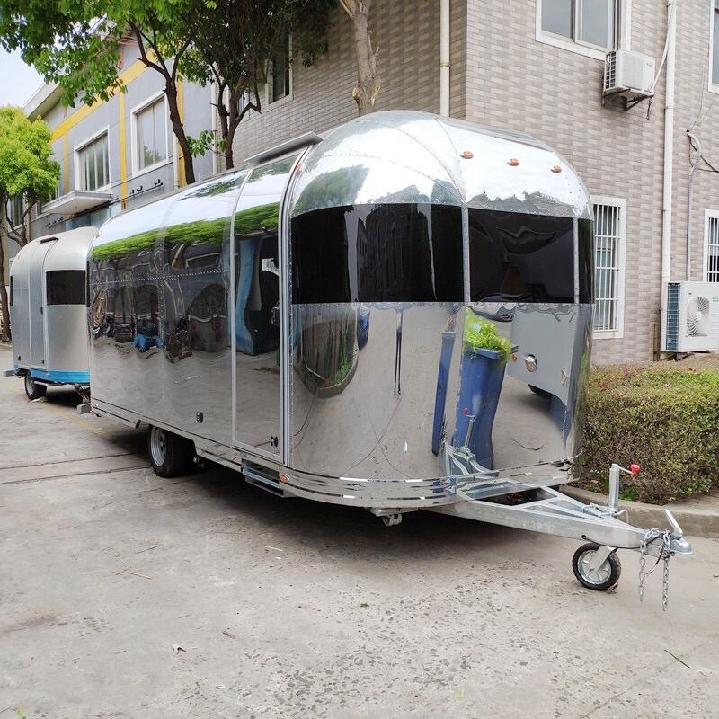 steel trailer for sale