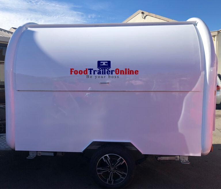round-trailer