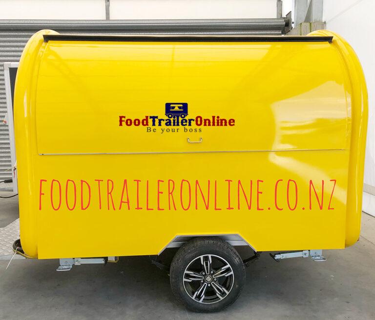 round-trailer-yellow