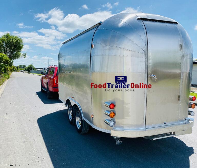 steel-trailer
