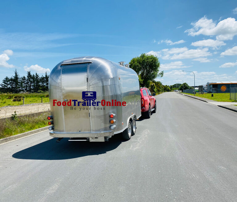 steel-trailer-food-trailer-online