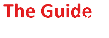 The Guide Magazines