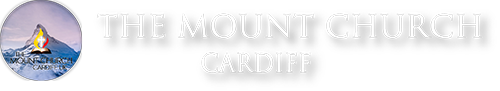 The Mount Church Cardiff