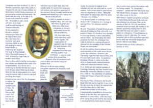 Dr Livingstone article pages 2-3