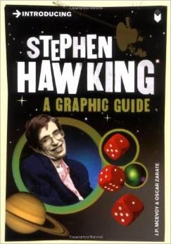 ISH.Grahic Guide
