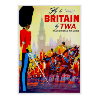 twa_style_britain_vintage_airway_advert_print_poster-rd136c158df7a45eebc5f7e99083de2ed_z6w3r_8byvr_324