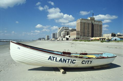 new_jersey_480