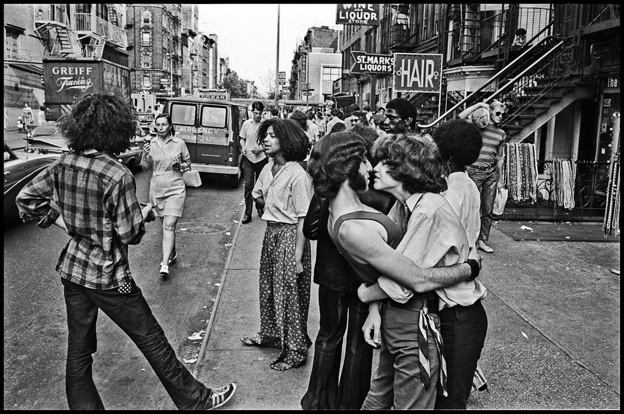 St.Mark's.1968jpg