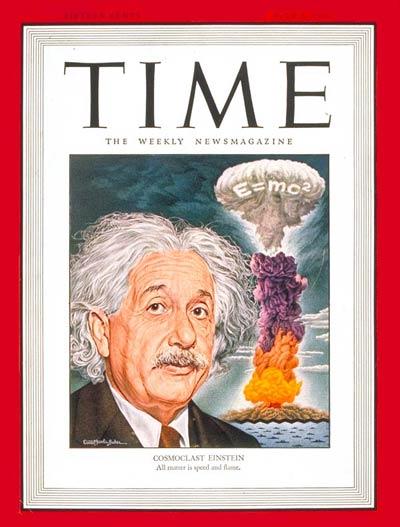 Einstein_-_Time_Magazine_-_July_1,_1946