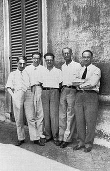 Fermi.group.ViaPaniperna