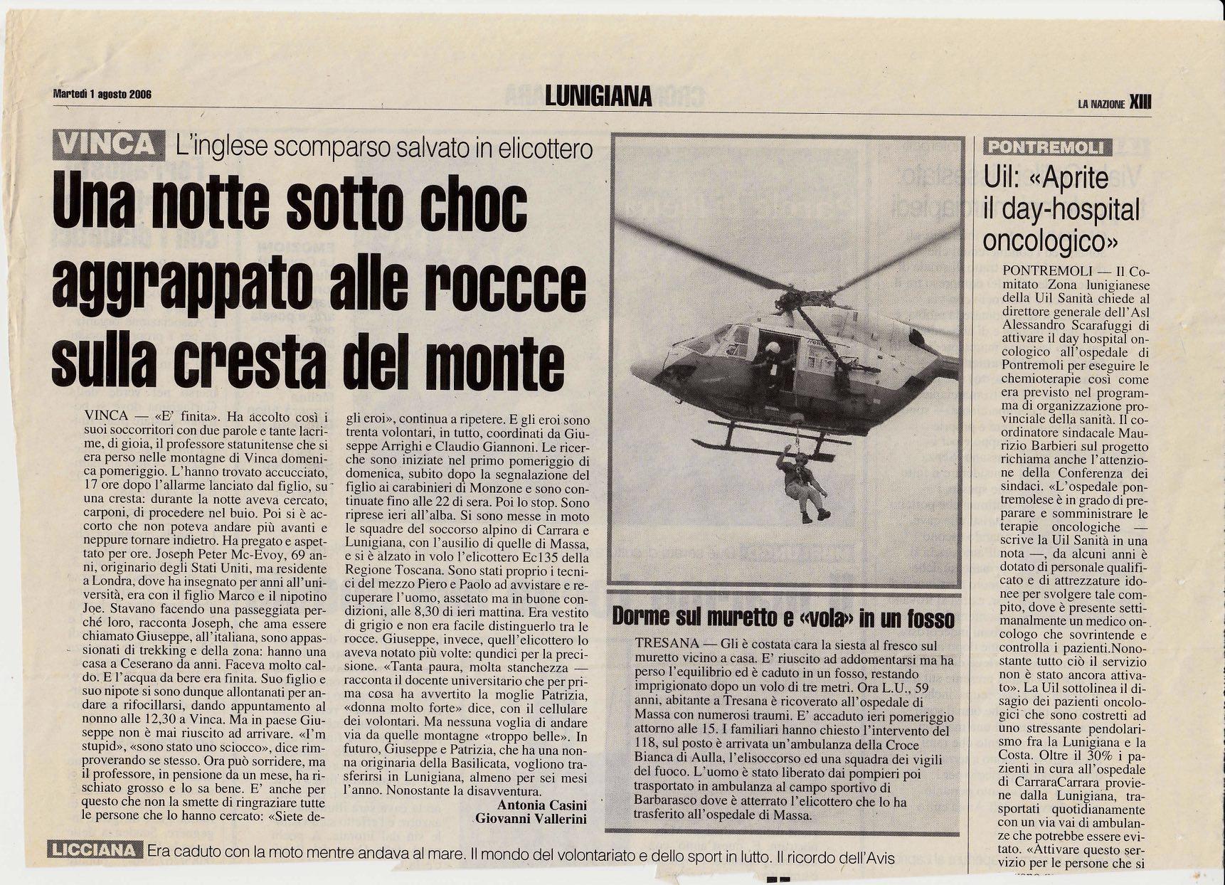 NewsArticleLunigiannaHelicopter