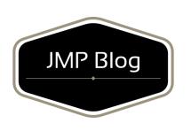 JMP Lifestyle