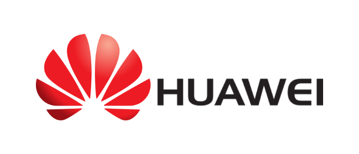 Huawei : SEEDS FOR THE FUTURE FORMATION AVANCÉE POUR DIX ÉTUDIANTS