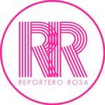 Reportero Rosa