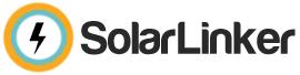 Solar Linker