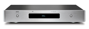 NAD Announce Launch of Masters Series M51
