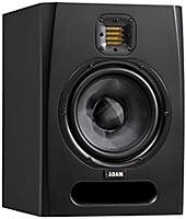 Adam Audio F Series