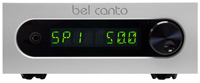 Bel Canto C7r DAC Integrated Reciever