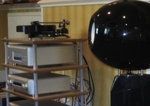 Bath AudioFest 2012