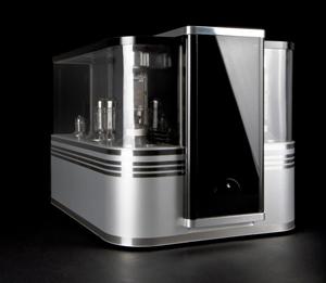 Audio Power Labs 50TNT Monobloc Amplifier