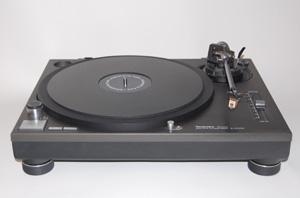 Funk SL1210