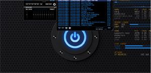 Linux audiophile