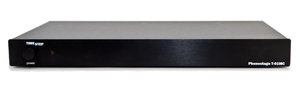 Timestep T-01MC Phono Stage
