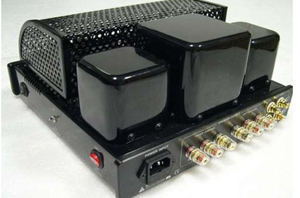 glow_audio_amp_two_stereo_tube_amplifier_rear