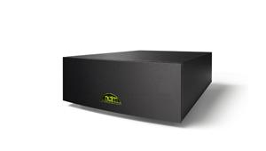 Naim Nap 100 Power Amplifier