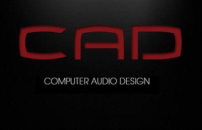 Computer Audio Design Winners at Bristol
