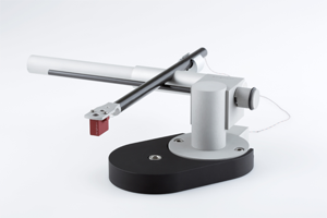 Magne separate Tonearm_page1_image1