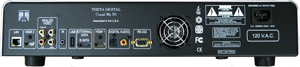 theta_digital_compli_blu_3D_rear_panel