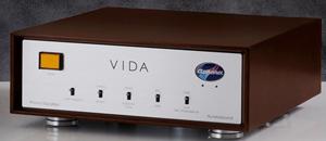 vida-main500