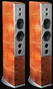 Acoustica Retail Showcase
