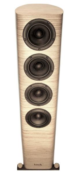 Birch Audio