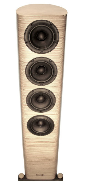 Birch Audio
