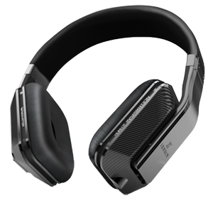 Hublot Inspiration Headphones