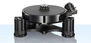 avid_tt_black