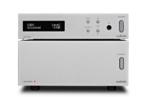 2886_Q-DAC_and_M-PWR_(silver)
