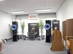 Cessaro Room