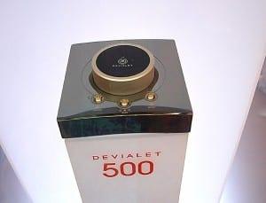 Devialet 500